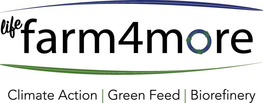 farm4more